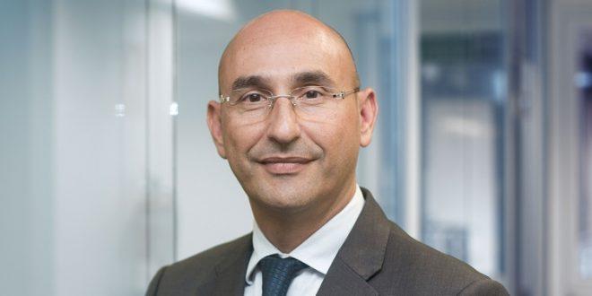 PLUTA gestionará el proceso de insolvencia de AIR BERLIN en España