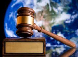 España ratifica el Protocolo Adicional del Convenio sobre traslado de personas condenadas