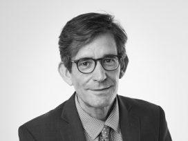 Chambers & Partners 2018 distingue al director del Área Legal Cuba de Hispajuris, Julián Mateos