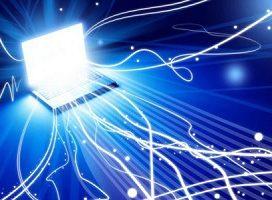 Se conceden subvenciones a pymes y autónomos para la contratación de banda ancha fija de alta velocidad
