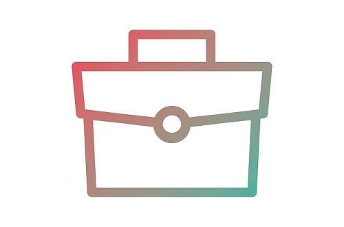 Responsabilidad de los bancos por información insuficiente en la comercialización de sus productos