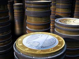 Franquiciador y franquiciado: dos caras de una misma moneda