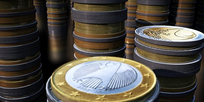 Nueva modificación en el Impuesto sobre el Valor Añadido