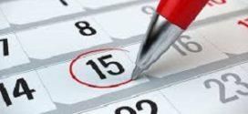 La fecha de computo para la acción de nulidad de compra de valores es la de su conversión en acciones