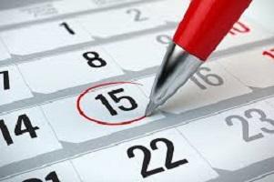 La fecha de cómputo para la acción de nulidad de compra de valores es la de su conversión en acciones