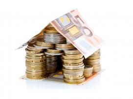 Demanda de nulidad de clausula suelo y reclamación de Gastos de Hipoteca