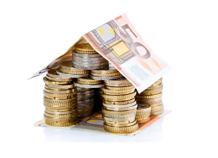 Demanda de nulidad de clausula suelo y reclamaci n de for Reclamacion hipoteca suelo