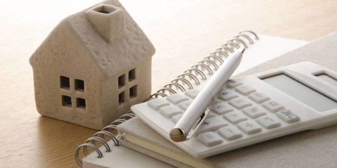 Nulidad de gastos e intereses moratorios en hipoteca