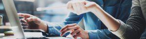 curso-de-marketing-juridico-comunicacion-y-desarrollo-para-despachos