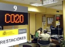 Se prorroga hasta el 30 de abril de 2018 el Programa de recualificación profesional de las personas que agoten su protección por desempleo