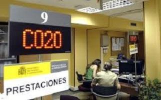 Demanda de reanudación de la prestación por desempleo tras la suspensión por abandono del territorio español por un periodo inferior a doce meses