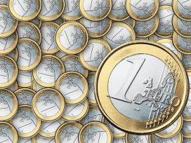 El Fondo de Financiación de las Comunidades Autónomas para el primer trimestre de 2019 asciende a 14.084 millones de euros