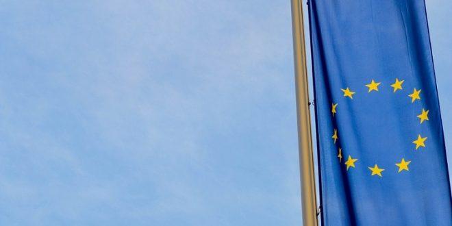 Unión de la Seguridad: La Comisión acoge con satisfacción la adopción del Sistema de Entradas y Salidas de la UE para unas fronteras más sólidas e inteligentes de la UE