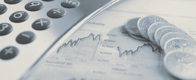 Se actualizan los tipos de interés fijos y diferenciales del coste de financiación del Estado para CCAA y entes locales