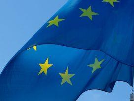 Un acuerdo de arbitraje entre estados no puede vulnerar el orden de competencias judiciales fijado por los Tratados de la UE