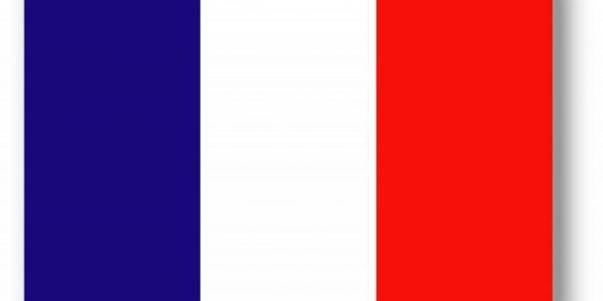 Intensificación de las actividades de inspección a empresas españolas establecidas en Francia