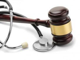 Absolución delito de lesiones por eximente completa de alteración psíquica