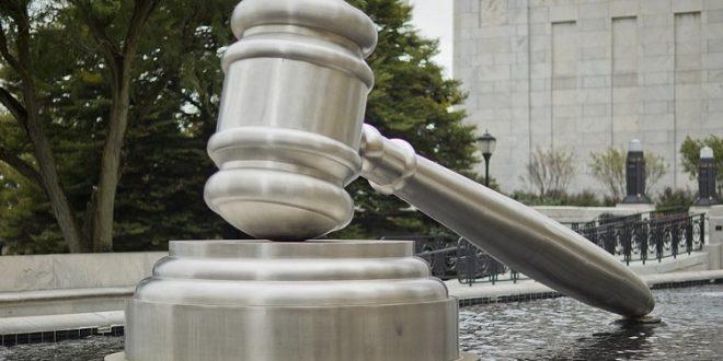 La competencia en el concurso medial de delitos es del juez de lo penal