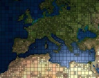 Convenio con Rumanía para eliminar la doble imposición y prevenir la evasión fiscal