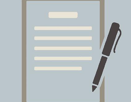 Unificación de criterios de la APB sobre competencia de demandas y requisitos de postulación procesal