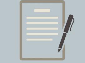 El  Contrato de trabajo para la realización de una obra o servicio determinado