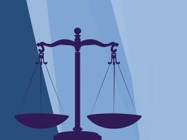 Se crean 93 nuevos juzgados