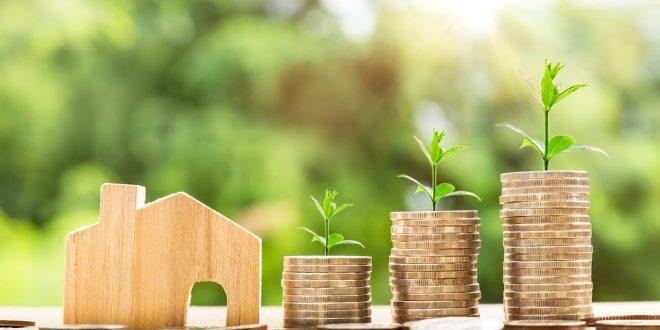 ¿Cómo reclamar la nulidad de la hipoteca multidivisa?