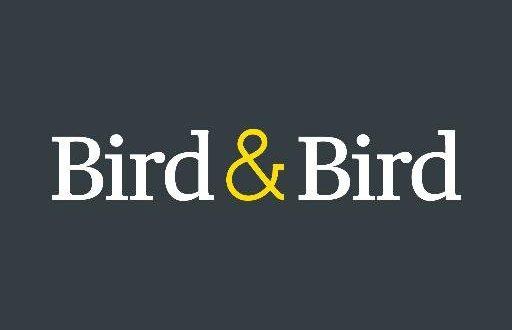 Bird & Bird amplía su equipo de Derecho de la UE y Competencia en Madrid  contratando a Patricia Liñán como socio