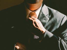 """Sistemas para expulsar a un socio """"odioso"""" de una sociedad (limitada y anónima)"""