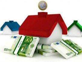 La concesión de hipotecas multidivisa no requiere la evaluación de conocimientos del cliente pero si esta sujeta a normas de transparencia
