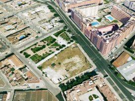 Derecho Urbanístico. Desestimación de resolución contractual. Permuta de cosa futura