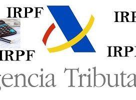 Se modifica el modelo 190 del IRPF