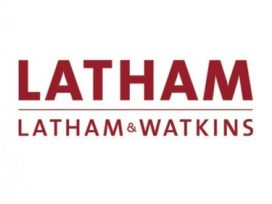 Latham & Watkins incorporará a tres destacados socios de Corporate en España