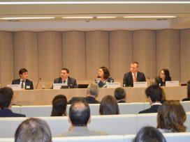 La prevención y protección de las empresas ante ciberataques: reflexiones prácticas desde el ámbito penal y del seguro
