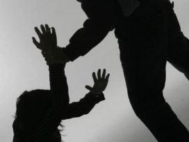 Las víctimas de la violencia de género deben ser tratadas como testigos cualificados de las agresiones