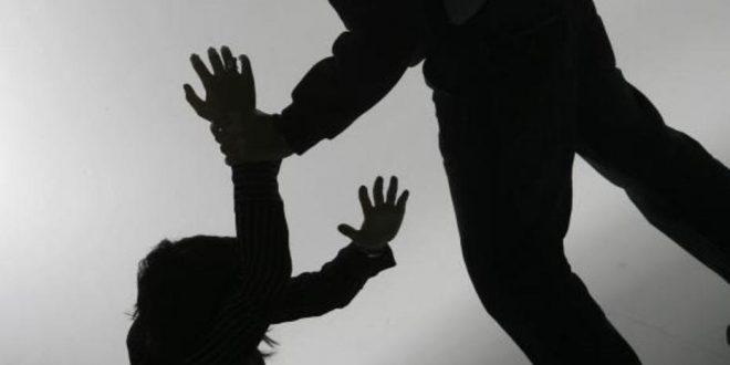Se aplica la agravante de ensañamiento a un hombre que asestó 30 cuchilladas