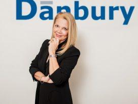 La abogada Stella Raventós Calvo, presidente del Comité Fiscal de la Confederación Fiscal Europea, liderará la nueva oficina de la firma Danbury en Barcelona