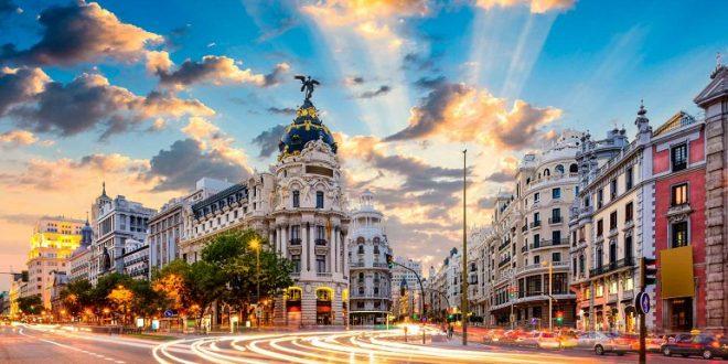 El TSJ de Madrid suspende la ejecutividad de los créditos extraordinarios del Ayuntamiento de Madrid