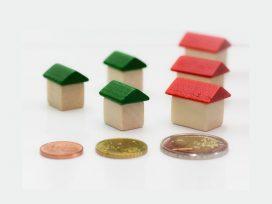 Contrato de arrendamiento. Reclamación acumulada de deudas y de daños y perjuicios por el incorrecto uso de la vivienda.