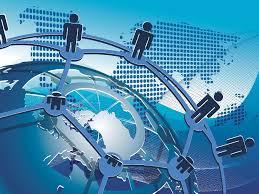 Desaparece el contrato de colaboración entre el sector público y el sector privado y el contrato de gestión de servicios públicos