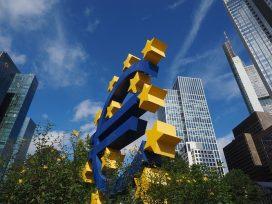 El Consejo Europeo llega a un acuerdo para hacer frente a la planificación fiscal agresiva de dimensión transfronteriza