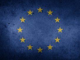 En caso de fraude un tribunal nacional puede inaplicar el certificado de SS de trabajadores desplazados dentro de la UE