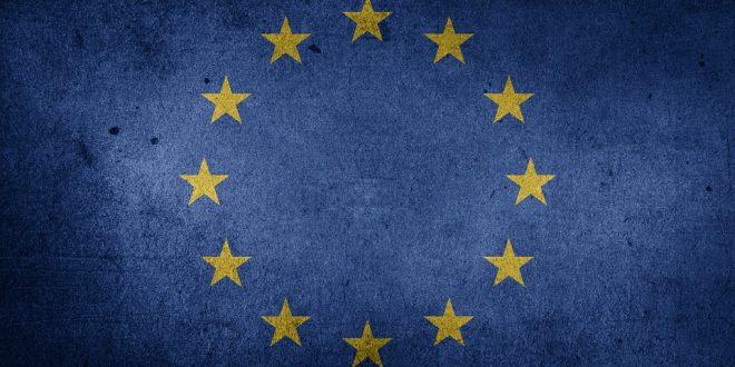 El proyecto de ley de reconocimiento mutuo de resoluciones penales en la Unión Europea por la vía de urgencia