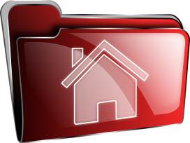 Proyecto de ley que reduce las comisiones y refuerza la transparencia de los créditos inmobiliarios