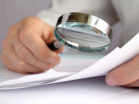 No es necesario que se declare en vía civil la abusividad de una clausula para que se imponga una sanción administrativa