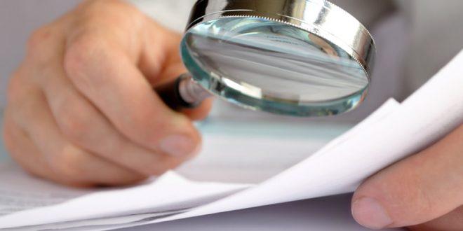 """La práctica del """"test de conveniencia"""" no exime al banco del cumplimiento de sus deberes de información al cliente"""
