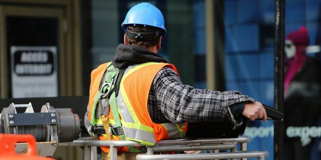 La ausencia de condiciones de higiene y limpieza en el lugar de trabajo puede derivar en un delito contra los trabajadores