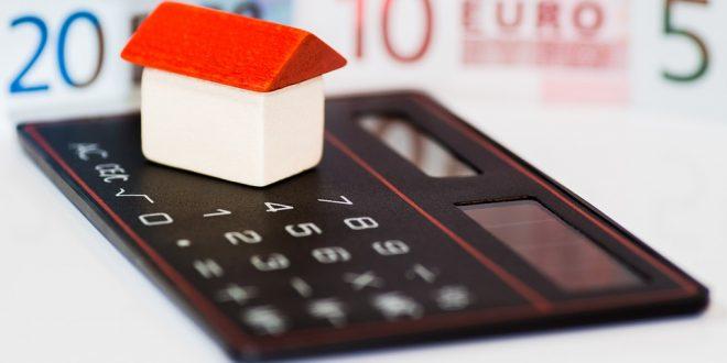 La Audiencia de Valencia establece que el Impuesto de Actos Jurídicos Documentados en una hipoteca ha de pagarlo el consumidor