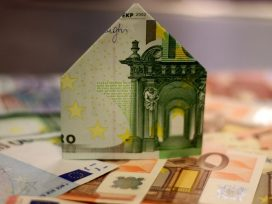 Aprobado un proyecto de ley que reduce las comisiones y refuerza la transparencia de los créditos inmobiliarios