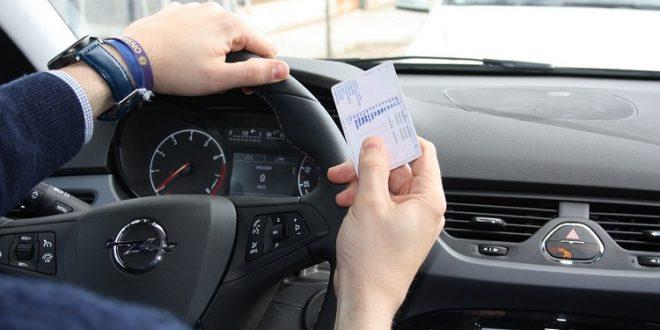 El Tribunal Supremo establece que conducir sin haber obtenido nunca el carné es delito